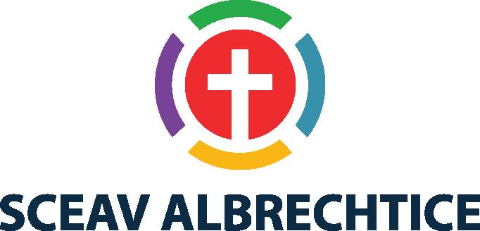 SCEAV Albrechtice